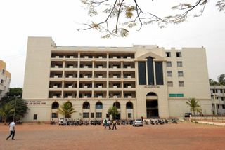 Yashwantrao Chavan Institute of Social Science Studies & Research